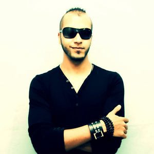 Profile picture for SameR EGY