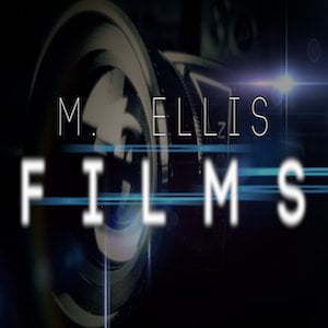 Profile picture for Mike Ellis