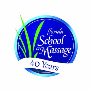 Profile picture for Florida School of Massage