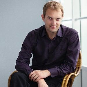 Profile picture for Pavel Skvortsov
