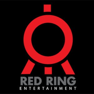 Profile picture for RedRing Entertainment