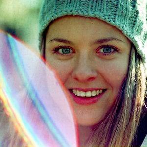 Profile picture for lilya pastukhova