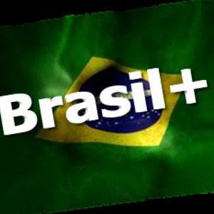 Profile picture for brasilmais