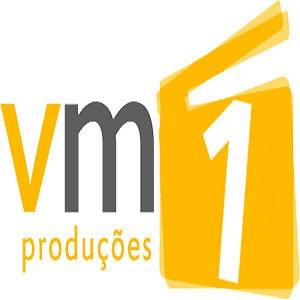 Profile picture for VideosMarcantes