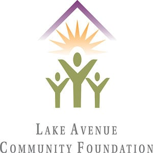 Profile picture for Lake Avenue Community Foundation