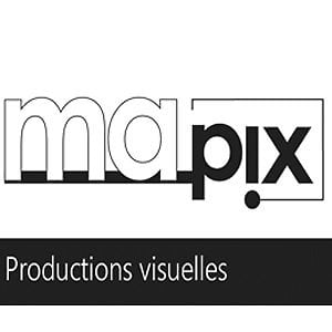 Profile picture for mapix