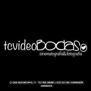 Profile picture for tcvideoBodas