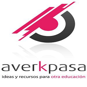 Profile picture for averKpasa