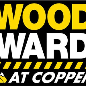 Profile picture for Woodward at Copper