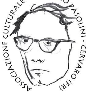 Profile picture for Associazione Pier Paolo Pasolini