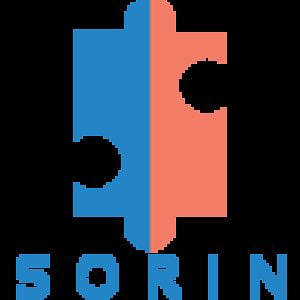 Profile picture for SORIN Inc.