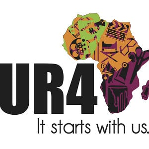 Profile picture for The UR4Africa Project