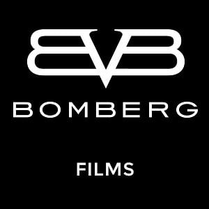 Profile picture for Bomberg Official