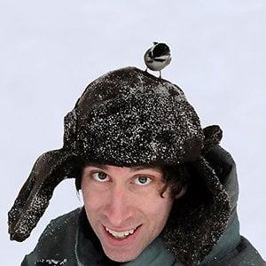 Profile picture for Sean Clute