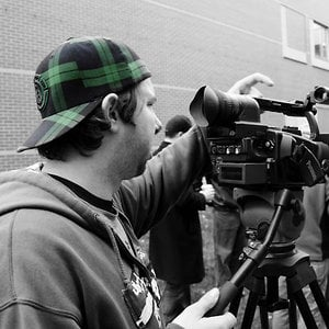 Profile picture for Dan Carr