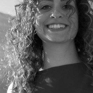 Profile picture for Beril Pisgin