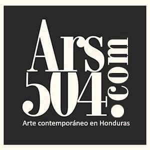 Profile picture for Ars504.com