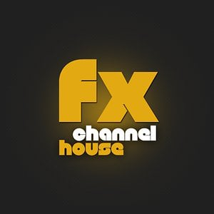 Profile picture for FxChannelHouse
