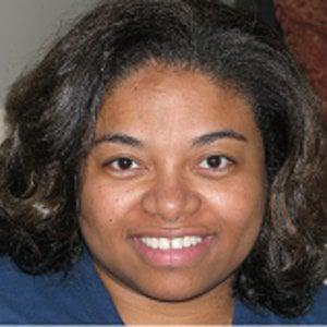 Profile picture for Rosario Robinson
