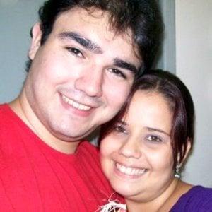 Profile picture for Carlos Trentini