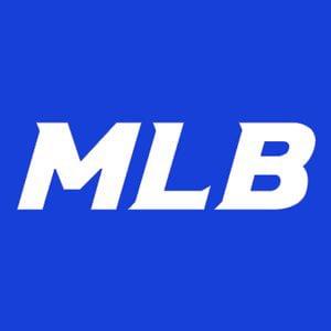 Profile picture for MLBKOREA