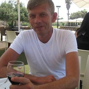 Profile picture for Esben Hansen