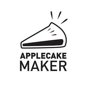 Profile picture for Applecakemaker