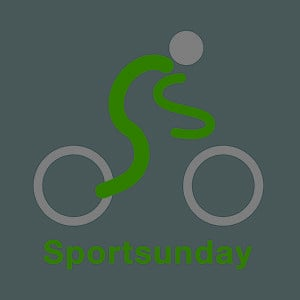 Profile picture for SportSunday