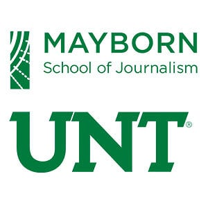 Profile picture for Mayborn School of Journalism