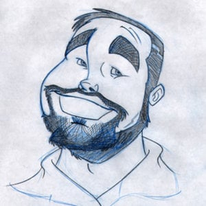 Profile picture for Henry R. Frew