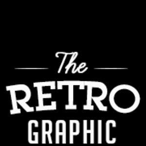 Profile picture for Retrographic