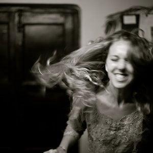 Profile picture for Olivia Gilmore