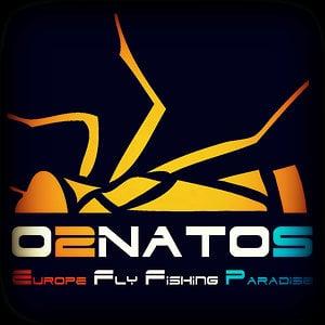 Profile picture for o2natos