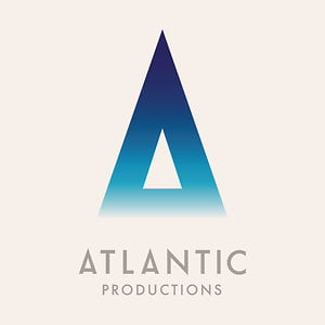Profile picture for Atlantic Productions