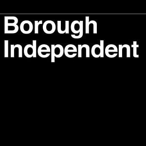 Profile picture for Borough Independent