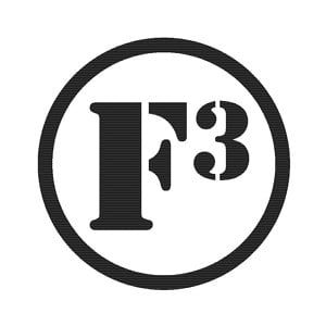 Profile picture for F3