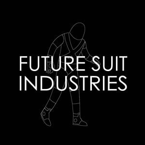 Profile picture for Future Suit Industries