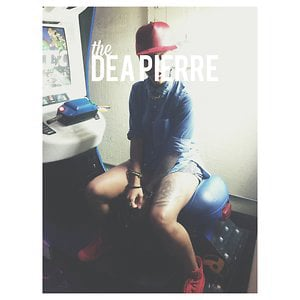 Profile picture for Dea Pierre