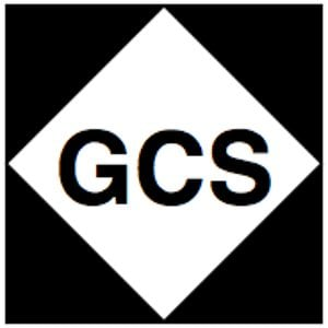 Profile picture for Geologic Cognition Society