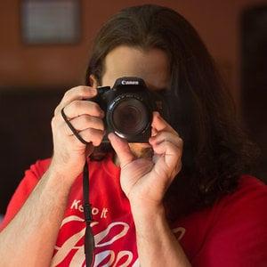 Profile picture for Matt Josephson