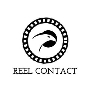 Profile picture for Reel Contact
