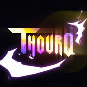 Profile picture for Thourq