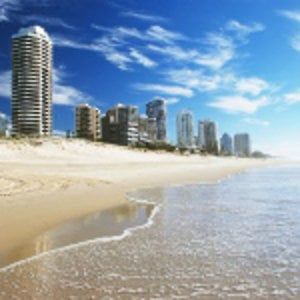 Profile picture for Ultimate Gold Coast