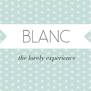 Profile picture for Blanc Experience