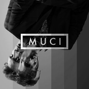 Profile picture for Antonio R Muci