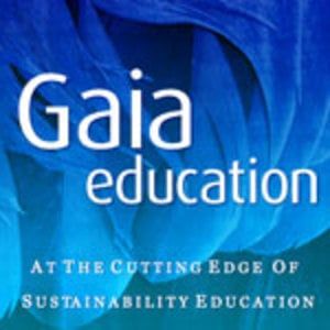 Profile picture for Gaia Education