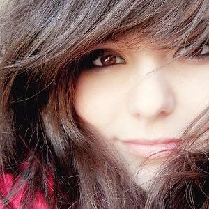 Profile picture for Barbara Martins