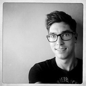 Profile picture for Steffen Fischer
