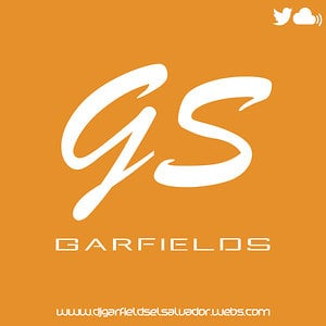 Profile picture for DjGarfieldsSv