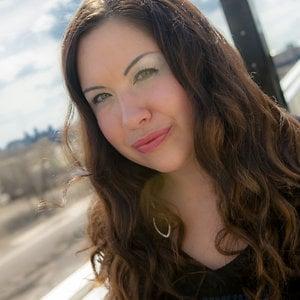 Profile picture for Alicia Cole
